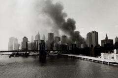 9_11 (18. Foto)