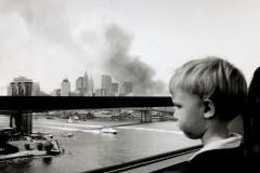 At 9_11
