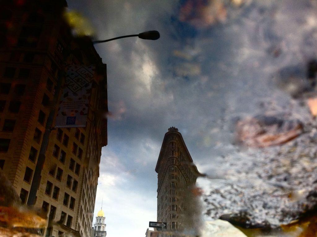 apocalypse_006