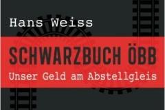 Schwarzbuch ÖBB
