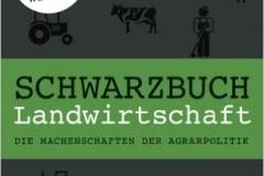 Schwarzbuch Landwirtschaft