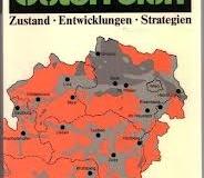 Öko-Bilanz Österreich