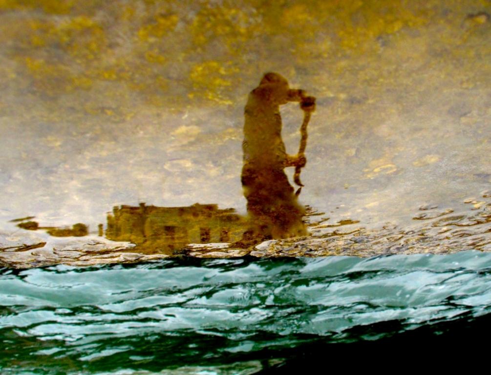 Death of Venice17