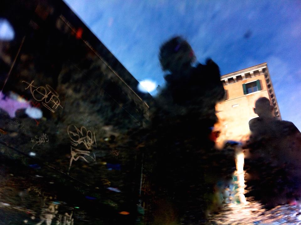 Death of Venice5