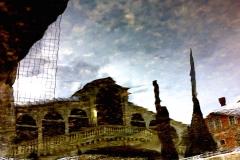 Death of Venice12