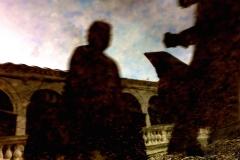 Death of Venice13