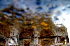 Death of Venice2