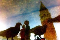 Death of Venice7