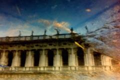 Death of Venice9