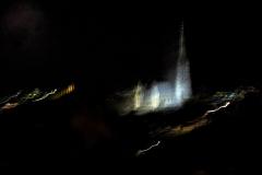 Magic Cities #2 - Vienna