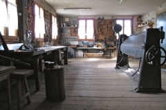 My father´s workshop 18