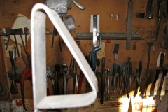 My father´s workshop 7