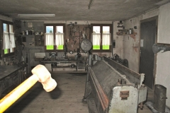 My father´s workshop 9