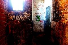 New York Graffiti 15