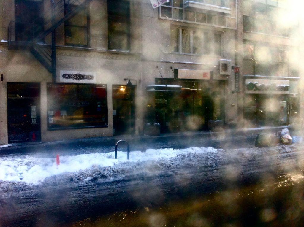 NY winter 10