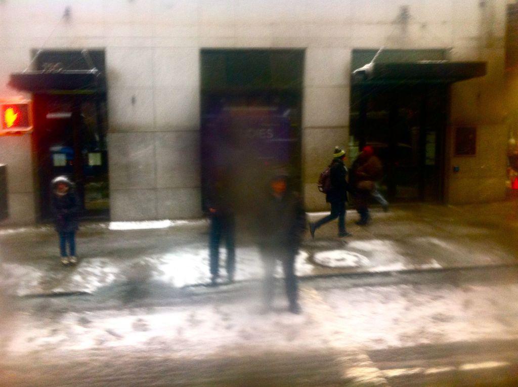 NY winter 4