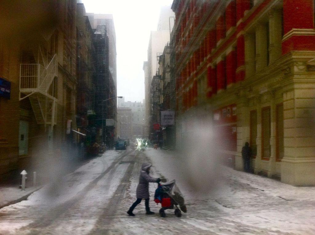 NY winter 5