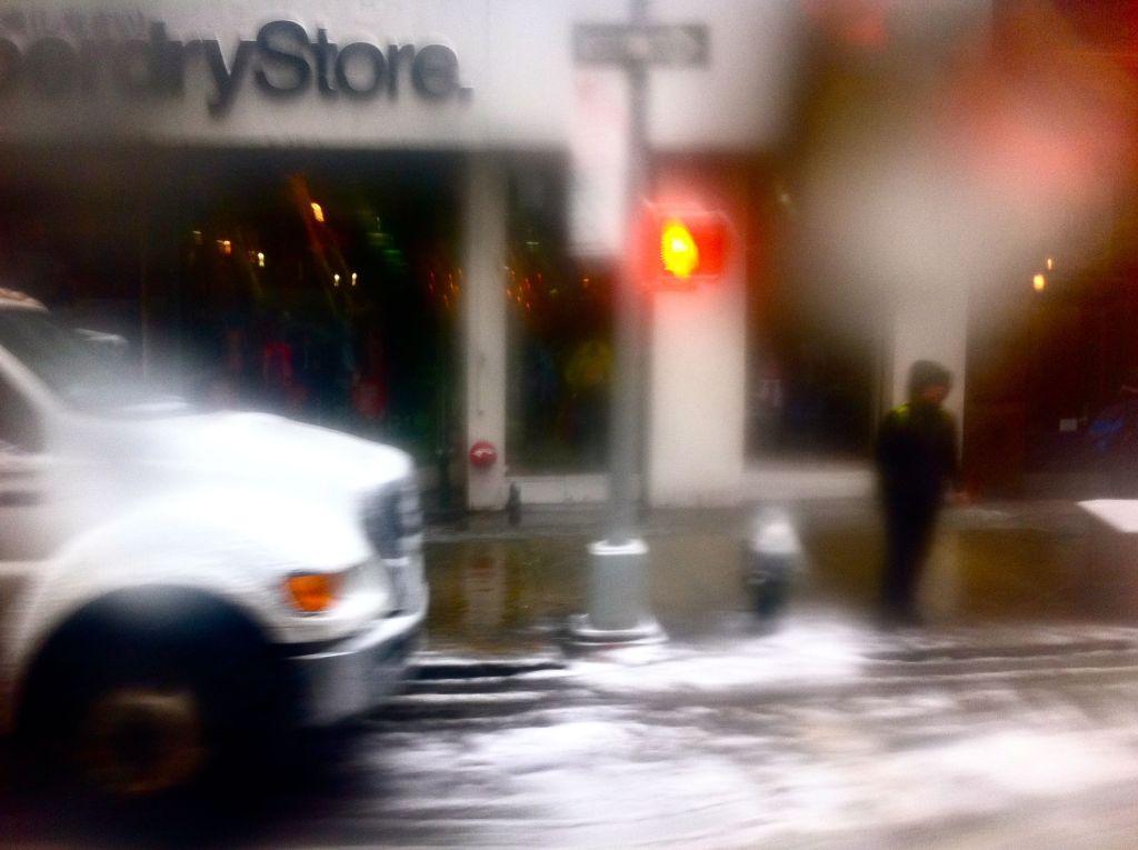 NY winter 6