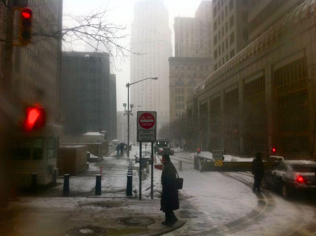 NY winter 9