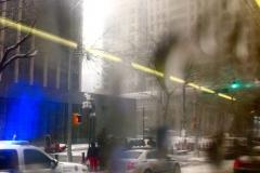 NY winter 1