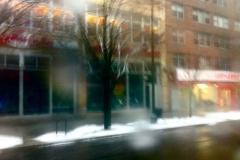 NY winter 11