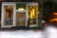 NY winter 12