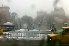 NY winter 14