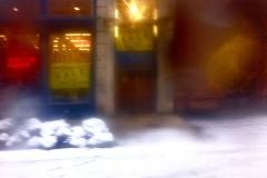 NY winter 2