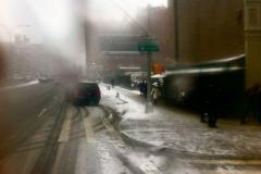 NY winter 3