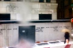 NY winter 7