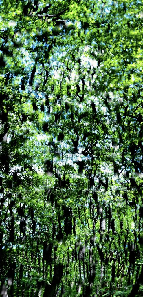 Spring (Abstractions) #3
