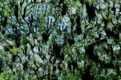 Spring (Abstractions) #6
