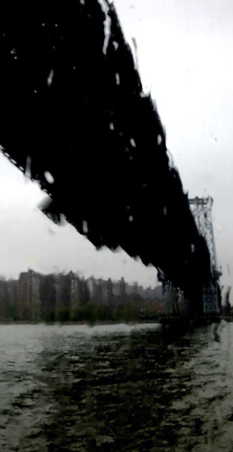 The Bridge #6