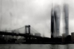 The Bridge #3