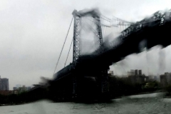 The Bridge #4