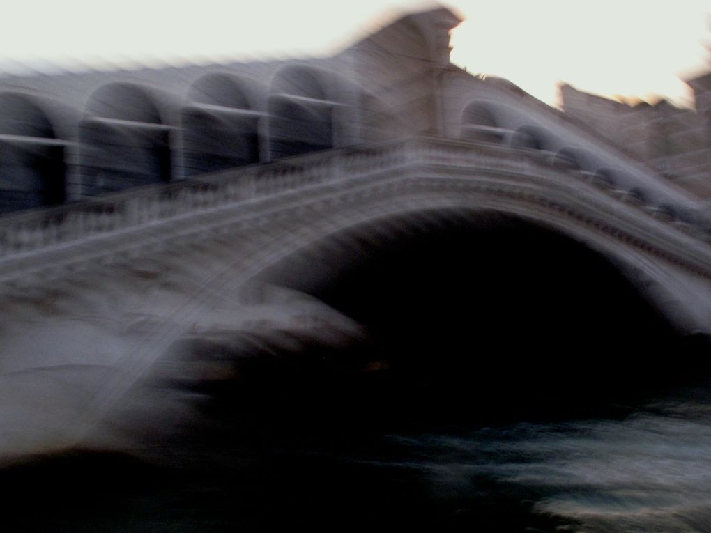Venice in Mourning #6