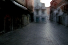 Venice in Mourning #8